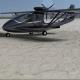 ULM hydravion CALAMALO seaplane