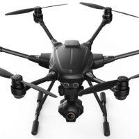 Drone Yuneec Typhoon