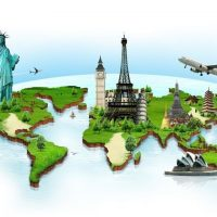 Cameroon Travel Agency
