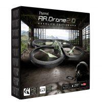 drones a vendre