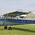 Plane for sale Cessna 172