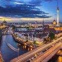Flug Berlin